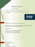 Diseño  de la práctica (Planificación) (3).pptx