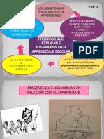 Eje III Escenas escolares por Asociación.pdf