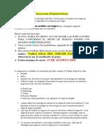 Proyecto-Final-Agosto-2020 (1)
