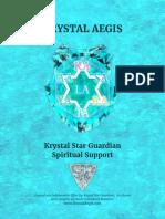 KrystalAegis144.pdf