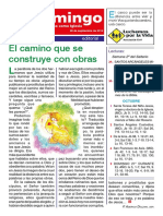 26_domingo-28092014.pdf