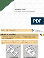 Sesion 05 - Poligonos Regulares - DIBIN1 -TAB (1)