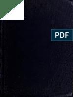 historyofvenango00bell_0.pdf