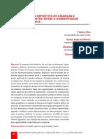 articuo sobre agresividad.pdf