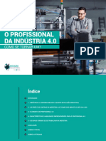 1582037826ebook-petronas-profissional-da-industria-4-0