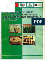 7_Investig_fibras_cogollo_Ucayali_2006