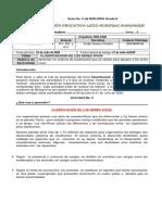 Biología_Guía 5_Actividad 5-6_Sexto_Yudis Solano (2)