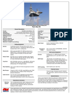 Short MODU specs of Tam Dao 05.pdf