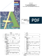 242073567-16-Aprender-a-Escrever-J-L-Zorzi-doc.pdf