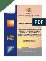 Informe_TG1_CT_Oquendo_con_GN.pdf