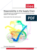 PhD thesis on supply chain by Kogg