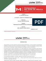 AVANCE PROYECTO INTEGRADOR ETAPA 3.doc