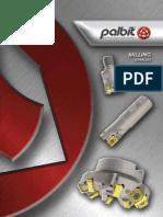 Catalogo General de Fresado (MKT11 ED01 REV01_11).pdf