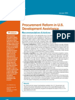 Sec11_2011_FABB_Policy Brief_ProcurementReform