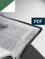 livro-ebook-pergunte-ao-espirito-santo-o-que-quer-isto-dizer.pdf