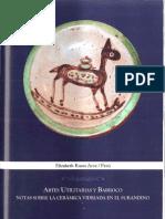 Ceramica_vidriada.pdf