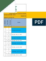 Matriz Programación Semanal_8154-2