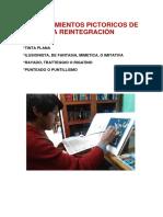 PROCEDIMIENTOS PICTORICOS DE LA REINTEGRACIÓN.pdf