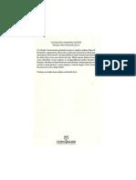 FLUSSER, Vilem - A filosofia da caixa preta.pdf