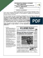 1.  GRADO SEXTO GUIA UNIFICADA Español.pdf