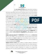 Contrato Mixto B.F. ADAMS 15-12-2015.doc