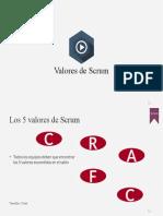 05. Valores+de+Scrum.pdf