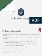 02. Sprint+es+protegido.pdf