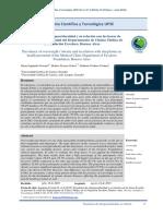 4. PREVALENCIA Y SOBREPESO RELACIONADO CON HORAS DE SUEÑO.pdf