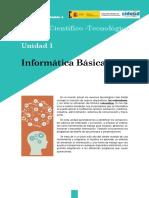 1ACT_Informática básica