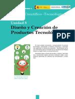 1ACT_Diseño y creación de productos tecnológicos