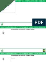 Formato Clases.pptx