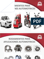AUTOMOTRIZ (1).pptx