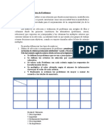 130526312-Matrices-de-Seleccion-de-Problemas-Definitivo.doc