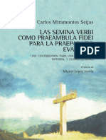 Las_semina_Verbi_como_praeambula_fidei_p.pdf