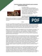 приёмы съёмки пейзажей.pdf
