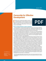 Sec11_2011_FABB_Policy Paper_Ownership