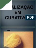 5036b7f1dd8dc913fc6e6aa0fb899ac1.pdf