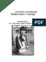 ARQUEOLOGIA_SOCIEDAD_TERRITORIO_Y_PAISAJ.pdf.pdf