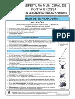 operador_de_empilhadeira.pdf