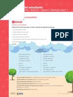 7° LENGUAJE Y COMUNICACIÓN - LIBRO.pdf