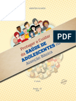 proteger_cuidar_adolescentes_atencao_basica_2ed.pdf