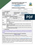 INGLES_7ABDE_AMPARO_RINCON (1)