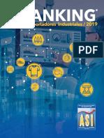 Ranking Exportadores Industriales ASI_2019.pdf