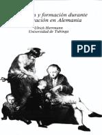 ULRICH_HERRMANN_Educación_y_formación_Ilustración_Alemania (2)