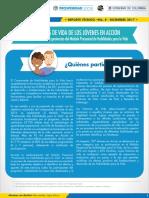 Reporte Técnico No. 8- Historia de vida de los Jóvenes en Acción.pdf