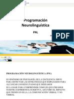 6. Liderazgo-PNL-2019.6