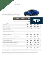 camaro-tabla-mantenimiento.pdf