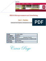 EE325 Microprocessors and Interfacing Quiz Number 1 Semester 2.pdf