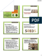 2-Ag-Eng-Review-Josue-Canacan-2018-Crop-Sci_PRACTICES1