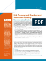 Sec12_2011_FABB_Policy Brief_FundingTrends
